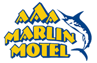 AAA Marlin Motel Recommends DAs Barn Restaurant And Bar In Picton
