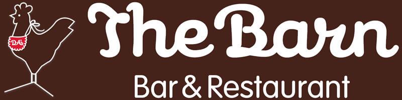 DA's Barn Restaurant And Bar in Picton