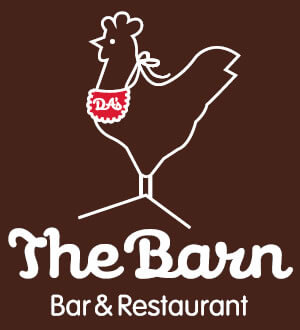 DAs Barn Restaurant And Bar Picton