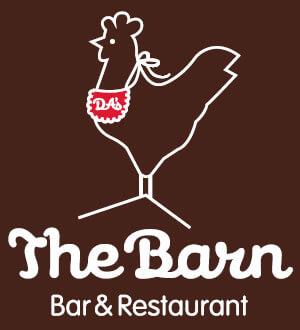 DAs Barn Restaurant And Bar Picton