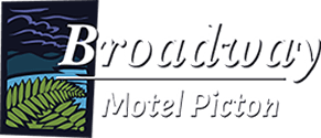 Broadway Motel Picton Recommends DAs Barn Restaurant And Bar In Picton