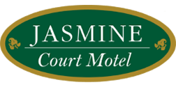 Jasmine Court Motel Recommends DAs Barn Restaurant And Bar In Picton