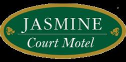 Jasmine Court Motel Recommends DAs Barn Restaurant And Bar In Picton