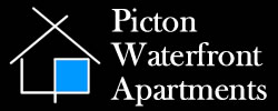 Picton Waterfront Apartments Recommend DAs Barn Restaurant And Bar